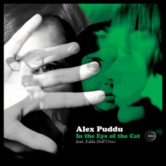 Alex Puddu – 'In The Eye Of The Cat' (2016)