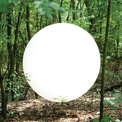 Ripperton – 'Leonor's Lanugo Remixes' (2010)