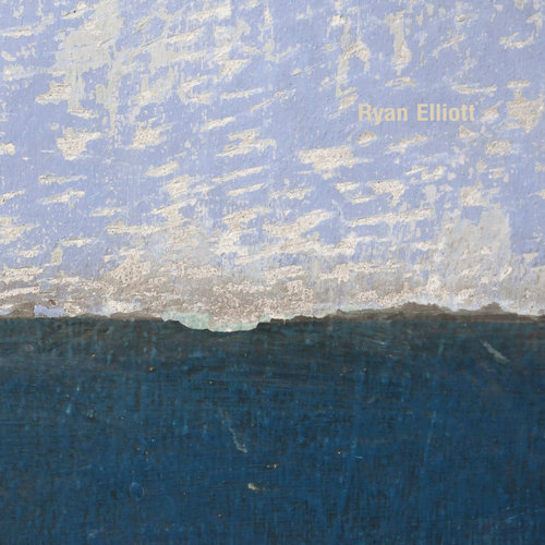 Ryan Elliott – 'Paul's Horizon' (2019)